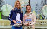 Kultursommer 2019 - Stadt Olpe - Olpe aktiv