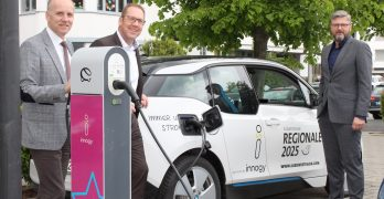 Elektrofahrzeug-Suedwestfalenagentur-2019
