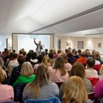 Sparkasse-Forum für Erzieher*innen