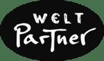 WeltPartner