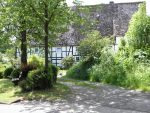 Eichhagen - Unser Dorf hat Zukunft 2019