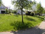 Neuenkleusheim - Unser Dorf hat Zukunft 2019