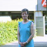 Daniela Tomczak - Agentur für Arbeit Siegen