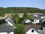 Stachelau - Unser Dorf hat Zukunft 2019