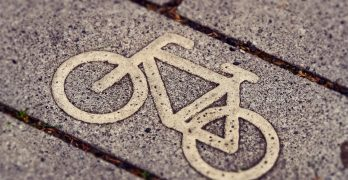 Fahrradweg - Foto: Pixabay