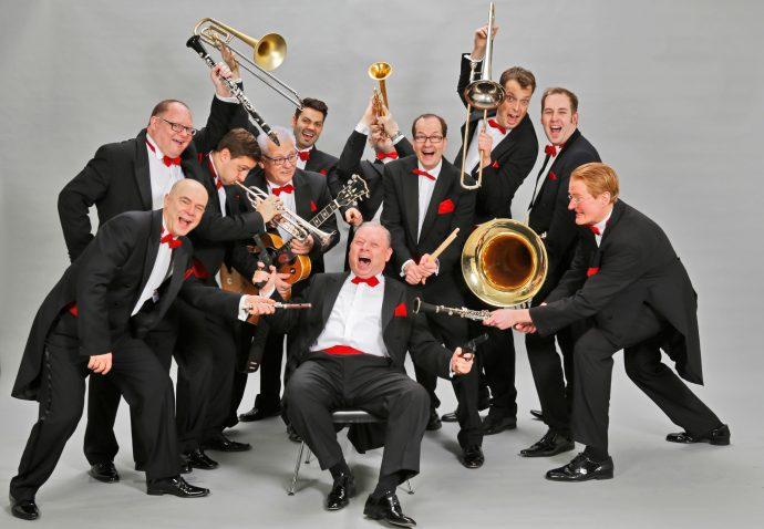 Berlin Brass Band
