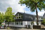 OT Olpe - Lorenz Jäger Haus