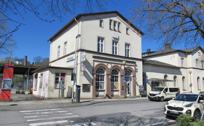 Alter-Bahnhof-Olpe-2019