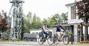 Erz-Wasser-Tour-Fahrradroute