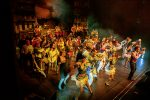 Buena Vista - Kulturprogramm Olpe
