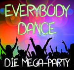 Everybody Dance - Stadthalle Olpe