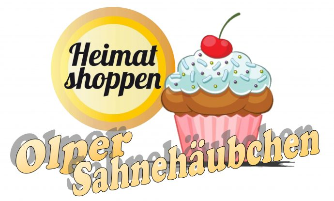 Heimat shoppen Olpe 2019