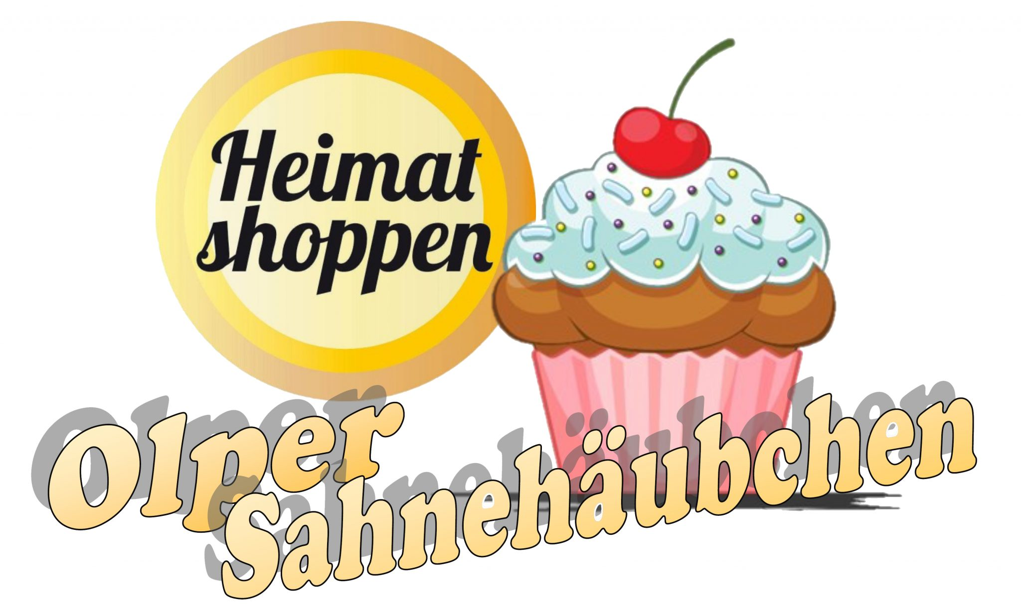 """Die Gewinnlose – Gewinnspiel """"Heimat Shoppen"""""""