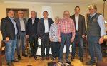 CDU Ortsverband Rehringhausen – Stachelau