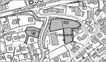 Panungsbrief-Bebauung-Oberveischede-Mesterfeld