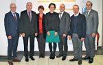 Evangelischer Pfarrer und neuer Chefarzt der Radiologie am St. Martinus-Hospital Olpe