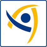 Katholische Hospitalgesellschaft Olpe - Martinus Krankenhaus Olpe