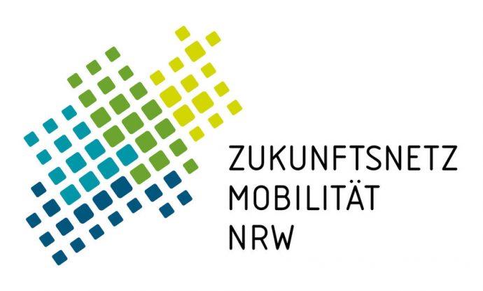 logo-zukunftsnetz mobilität