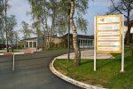 Fortbildungsakademie für Gesundheitshilfe