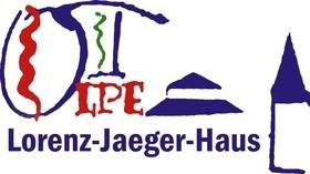 LOGO OT Olpe - Lorenz Jäger Haus