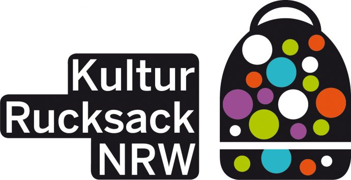 Kulturrucksack NRW 2020