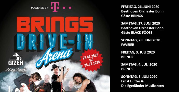 brings-drive-in-arena olpe