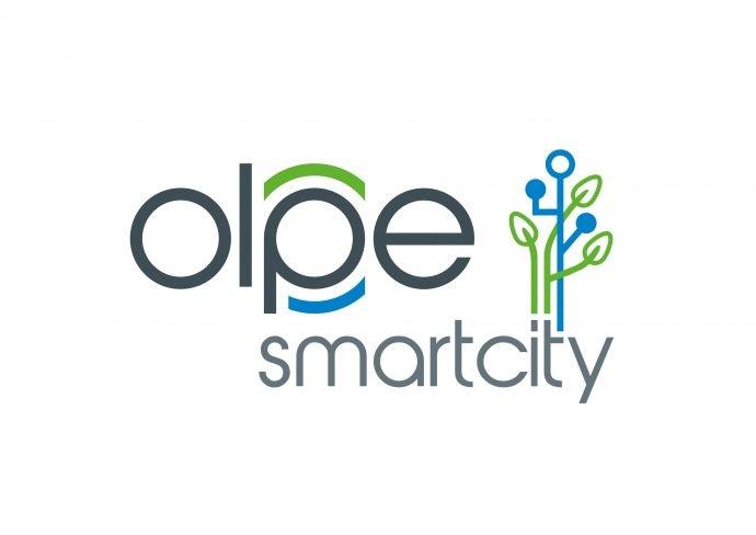 smart city olpe