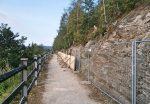 Radweg Lindenhardt
