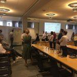 Smart City Olpe 2030 - Workshop 2020