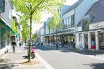 Kölner Straße © Olpe Aktiv e.V.