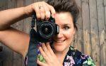 Foto-Shooting - Südwestfalen-Agentur