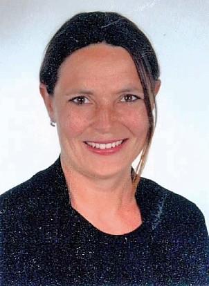 Melanie Klose - Recjhnungsprüfungsamt Stadt Olpe