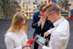 Planspiel Börse 2020 - Sparkasse Olpe