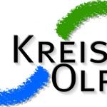Logo - Kreis-Olpe