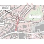 Fertogstellung Pannenklöpperstraße - November 2020