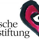 Deutsche Herzstiftung - Aktion Olpe