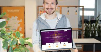 Meet 'n' Match - Online Bewerbungsverfahren Olpe