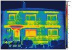 Thermografie EIgenheim - Bigge Energie Olpe
