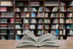 Abholservice Bücherei Olpe
