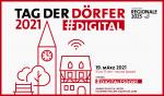 Digitaler Tag der Dörfer 2021 - Suedwestfalen - Olpe