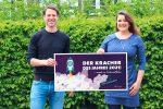 Pressefoto Kracher des Jahres 2021- Südwestfalen