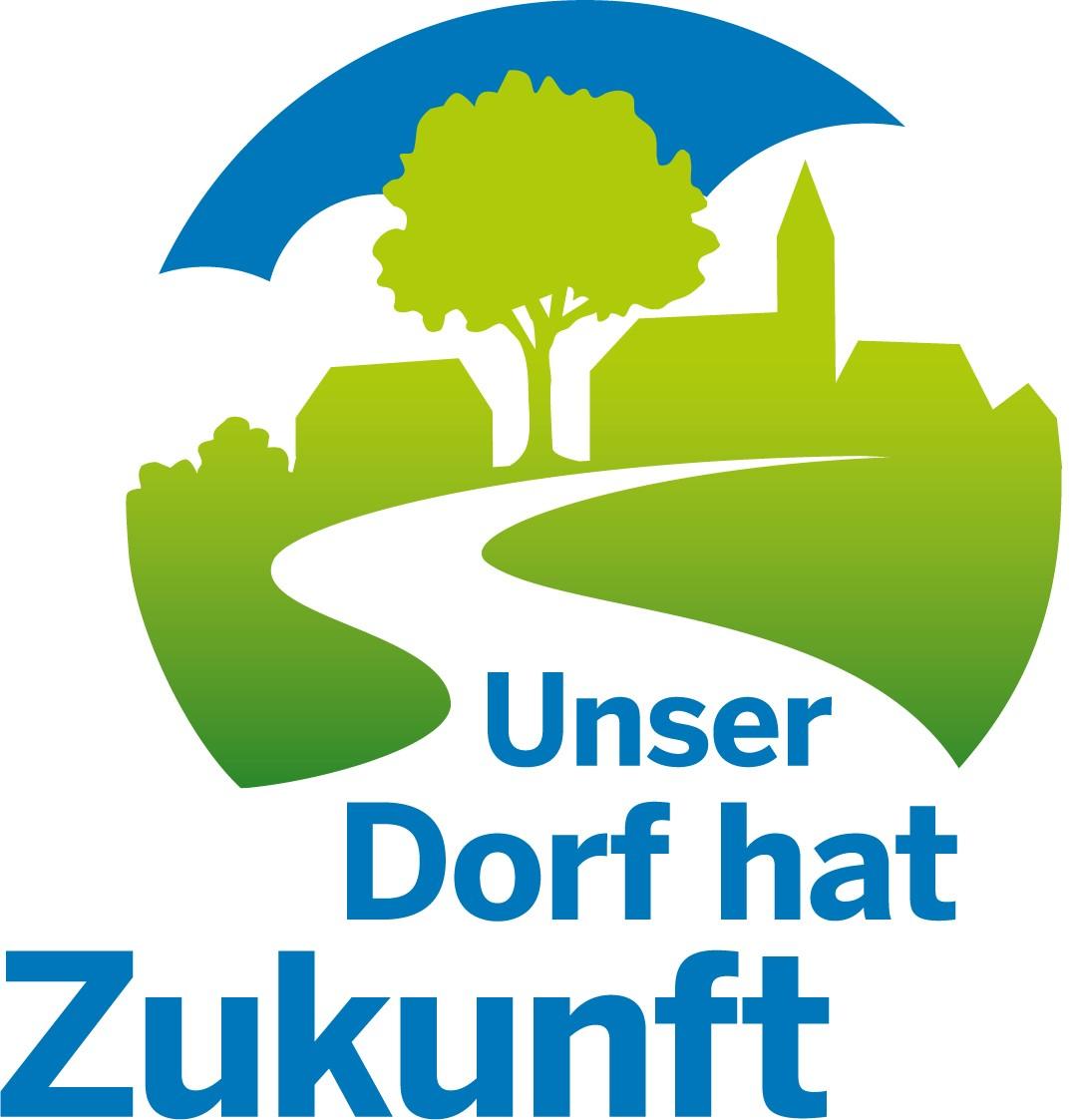 """""""Unser Dorf hat Zukunft"""": Kreisentscheid auf 2022 verschoben"""