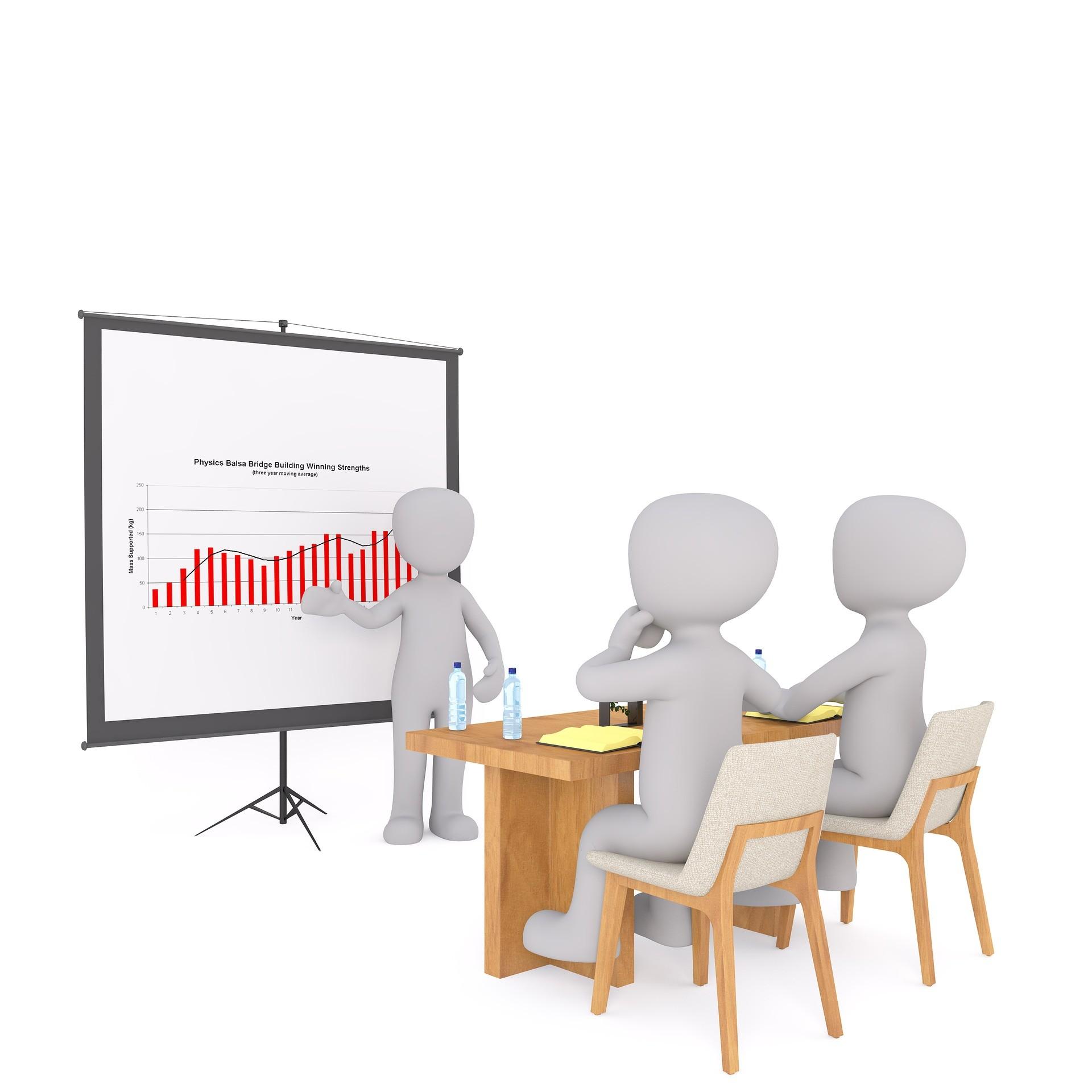 Sitzung des Ausschusses Umwelt, Planen, Bauen  am 17.06.21