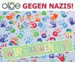 Olpe gegen Nazis