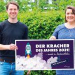 kracher-des-jahres-2021 - Südwestfalen