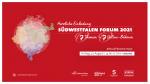 Südwestfalen Forum 2021