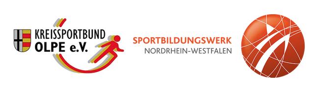 Kreissportbund Olpe - Sportbildung