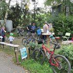 Fairer Handel - Radtour durchs BiggeLand 2021