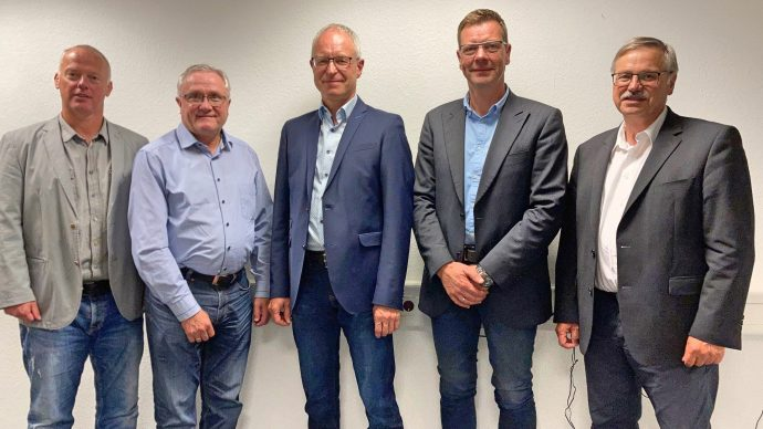 2021-09-29 gespraech Kreissportbund kreis-olpe cdu