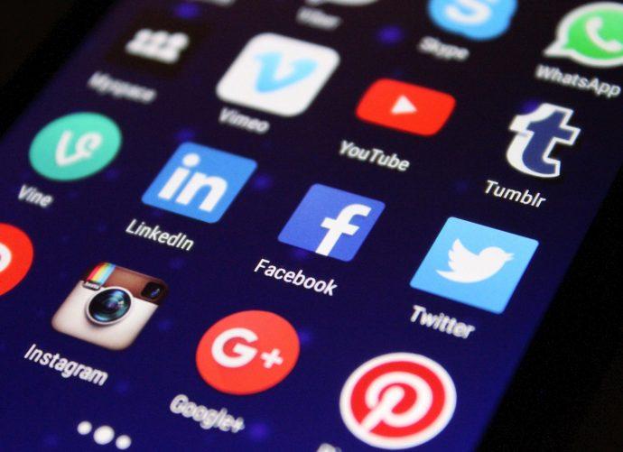 social media - Einführungskurs Olpe